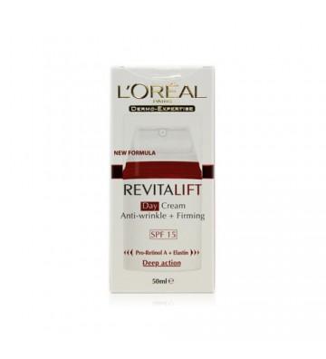 L' Oreal Paris Revitalift...
