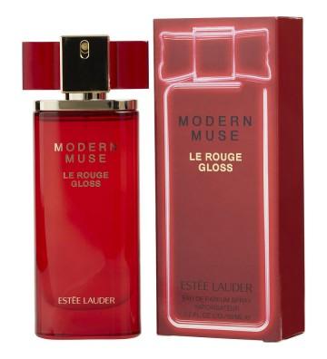 Estee Lauder Modern Muse Le...