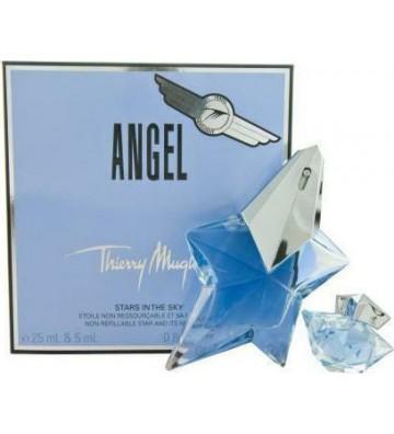 Angel Travel Exclusive EDP...