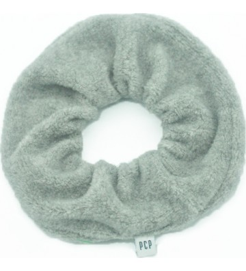 PCP Fleece Κοκαλάκι Grey