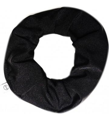PCP Γυαλιστερό Κοκαλάκι Μαύρο