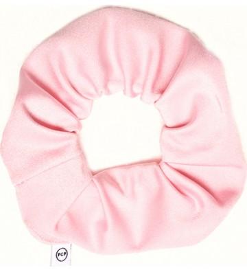 PCP Γυαλιστερό Κοκαλάκι Ροζ