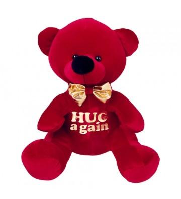HUG again Teddy Bear