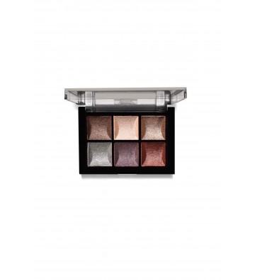 Elixir Make-Up Παλέτα Baked...
