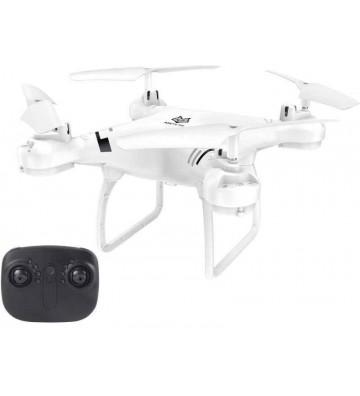 BW Τηλεκατευθυνόμενο Drone...