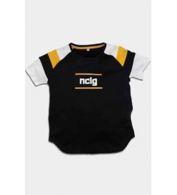 nclg Μπλούζα New College