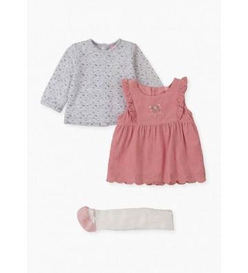 Pretty Baby Φόρεμα με...