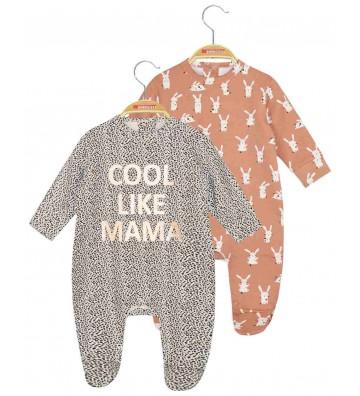 Cool Like Mama Ολόσωμο...