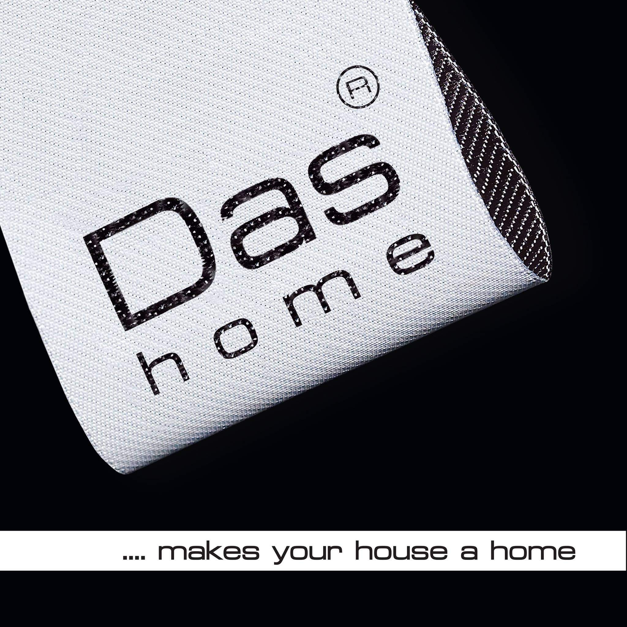Das Home